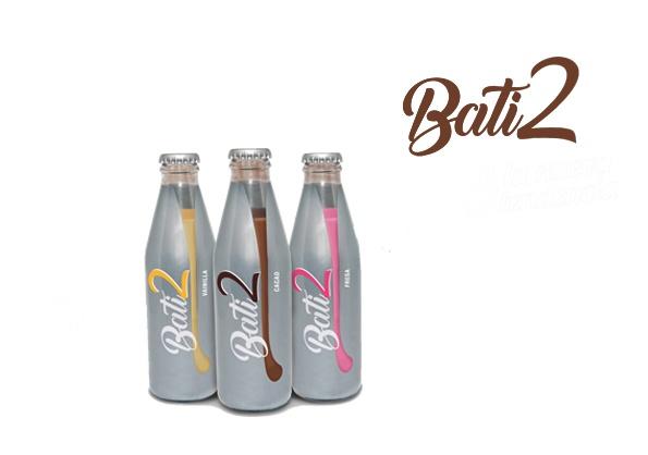 Bati2