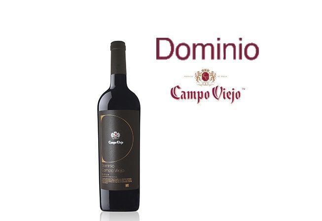 Dominio Campo Viejo
