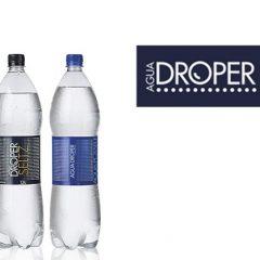 Droper