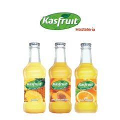 Kasfruit Hostelería - Ahembo