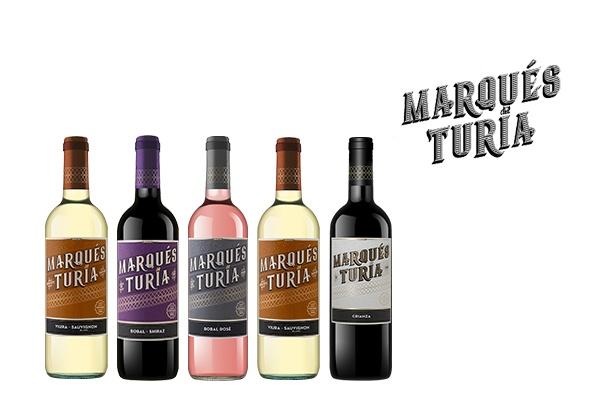 Marqués de Turia