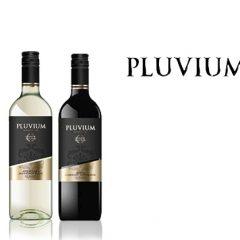 Pluvium